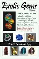 Exotic Gems 2