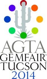 AGTA 2014