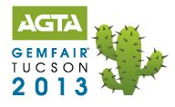 AGTA GemFair