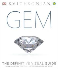 Gem Guide