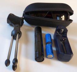 gl-analyzer-pl405gl-xenon-flashlight-combo-1427569339-jpg