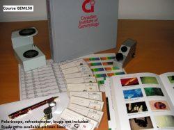 gem-150-gem-identification-i-1323294470-jpg