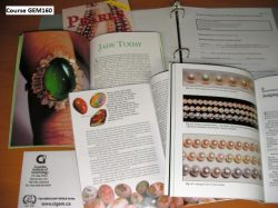 gem-160-pearls-jade-opal-1323294341-jpg