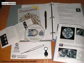 gem-130140-diamonds-jewellery-history-and-1466391057-jpg
