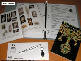 gem-140-jewellery-history-and-design-1323294446-jpg