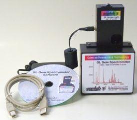 gl-gem-spectrometer-1319750710-jpg