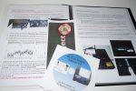 manual-1332718013-jpg