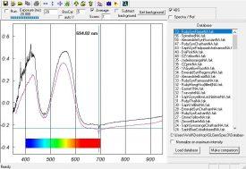 spectrometer-upgrade-1487799209-jpg