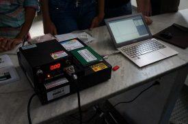 gem-250-advanced-gem-identification-1434131290-jpg