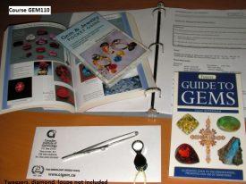 gem-110-intro-to-gemstones-1323294284-jpg