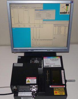 gem-350-advanced-spectroscopy-workshop-1451857657-jpg