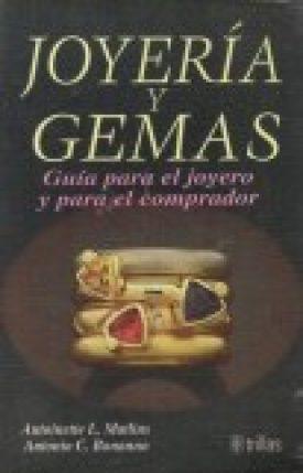 joyeria-y-gemas-jpg