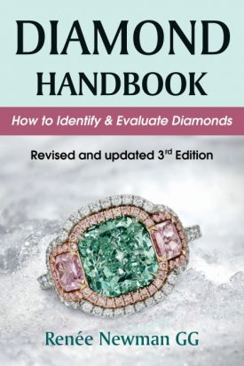 diamond-handbook-3rd-edition-1517606111-jpg