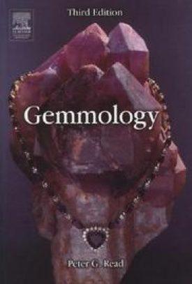 gem-120-gemmology-ii-1370796803-jpg