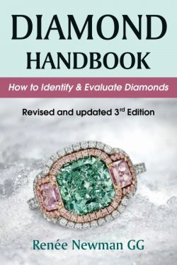 diamond-handbook-3rd-edition-1517606111-jpg