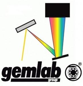 Gemlab Logo